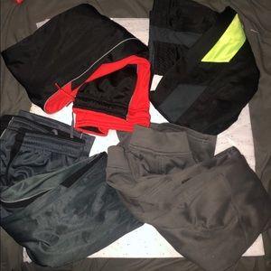 Boys Sweatpants bundle